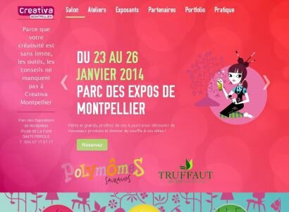 new-site-creativa-montp