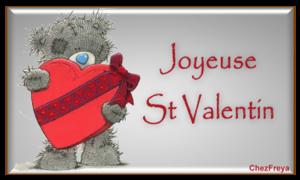 st_valentin3
