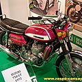 raspo moto légende 2011 029