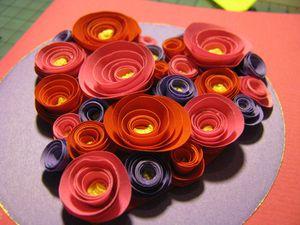 carte coeur fleur 02