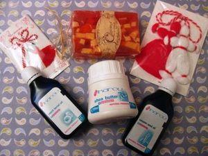 cadeau_bulgarie