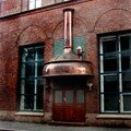 OSLO-Distill