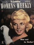 Australian_Women_s_weekly__the__Australie_1960