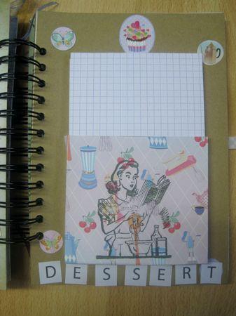recueil de recettes (25)