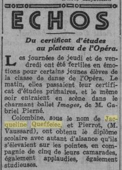 1935 le 23 juin Comoedia_2