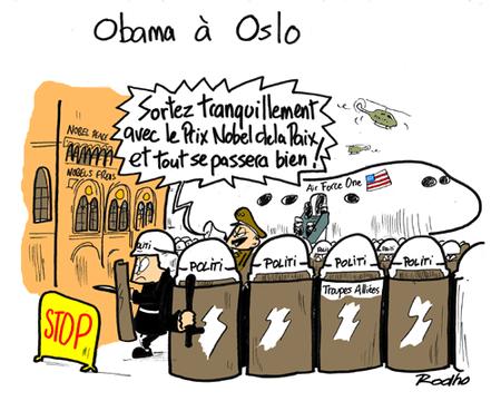 Obama_a_Oslo09