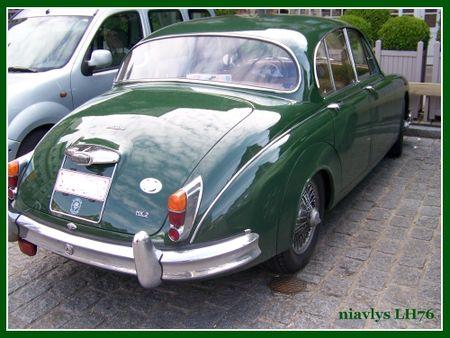 Jaguar_MK2___1