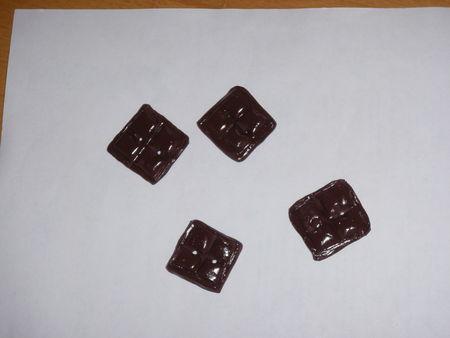 Boutons_chocolat_fimo