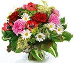 bouquet_de_fleurs_images