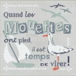LP-Quand_les_Mouettes