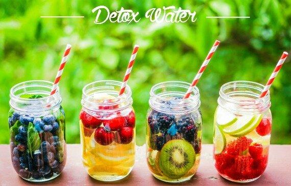 detox-water-eau-fruitée