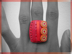 bague_rosso2