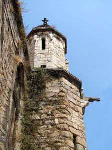 Limoux_23