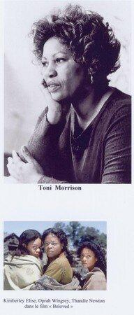 Toni_Morrisson