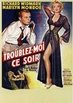 1952_DontBotherToKnock_Affiche_Fr_010a