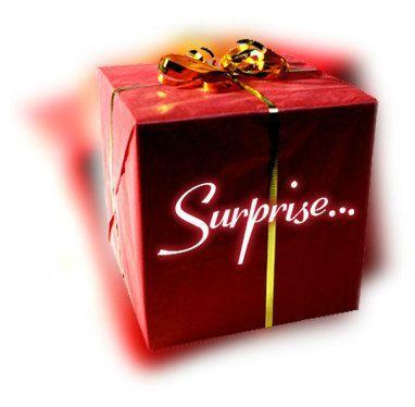 cadeau_surprise