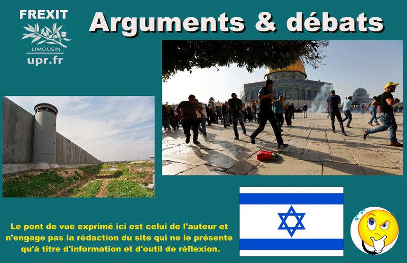 ARG ISRAEL MUR JERUSALEM
