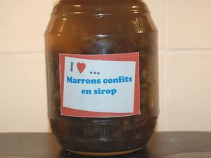 Marrons_glac_s_040