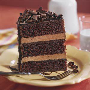 Recette gateau pour wedding cake
