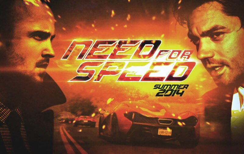Need-for-Speed (2014)