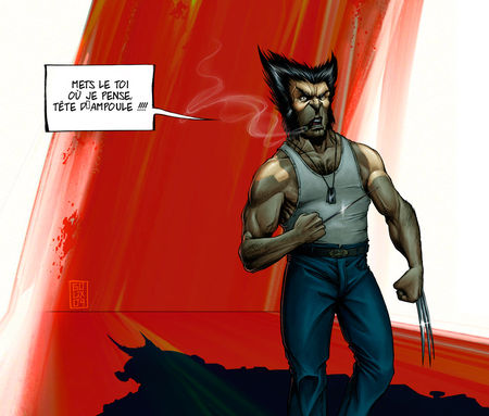 wolverine_coul