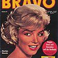 1960-07-17-bravo-allemagne