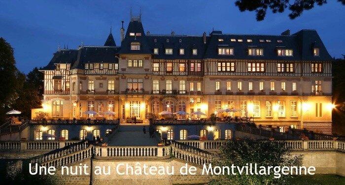 nuit_chateau