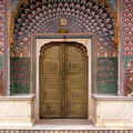 jaipur city palace334