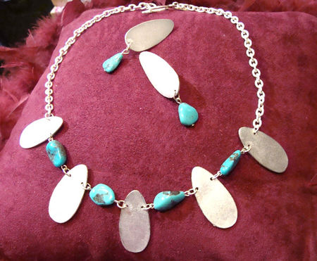 collier1158