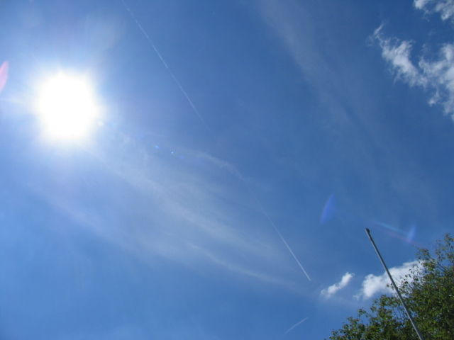 Chemtrails_Fahy_2007 (43)