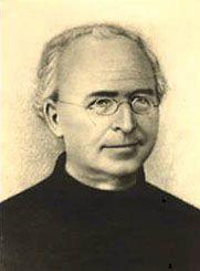 Auguste Etchecopar
