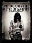 Gangster06