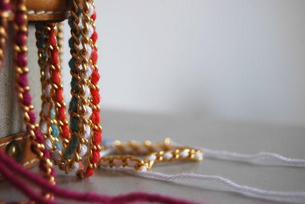 bracelet-laine-04