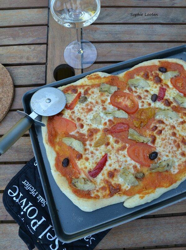 Pizza 4 saisons2