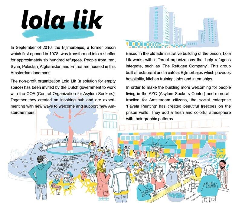 lolalik-blog2