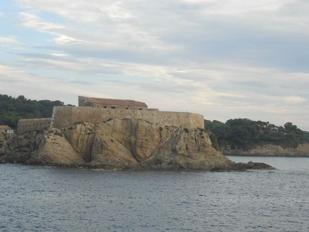 Sortie Porquerolles 19-9-2012 (11)