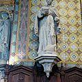 église d' Heudicourt 4