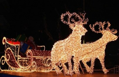 044879-animations-noel-languedoc-roussillon