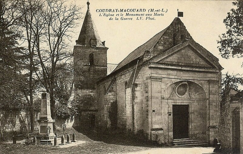 Coudray-Macouard (1)