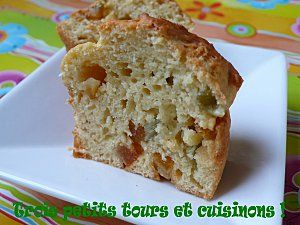 muffinpanaisfruitsconfits2