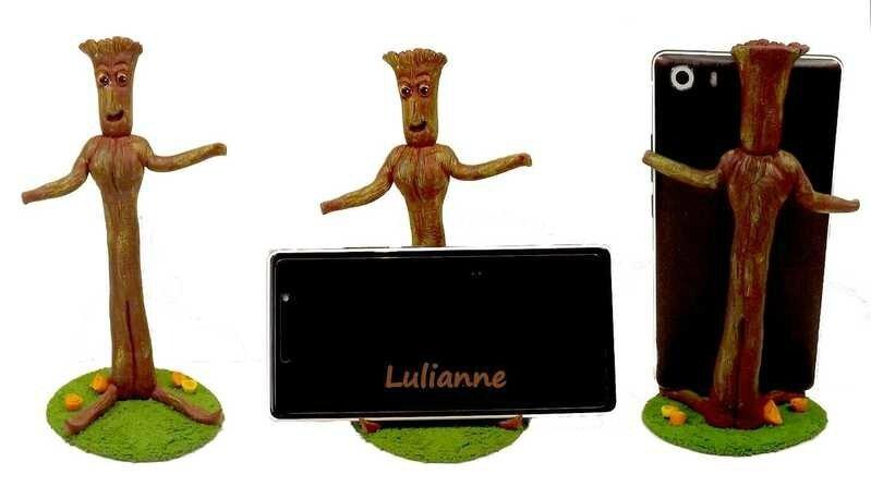 Lulianne