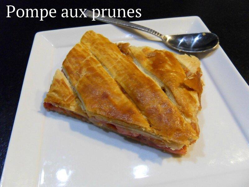 pompe aux prunes1