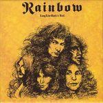 1978 LONG LIVE ROCK'N'ROLL