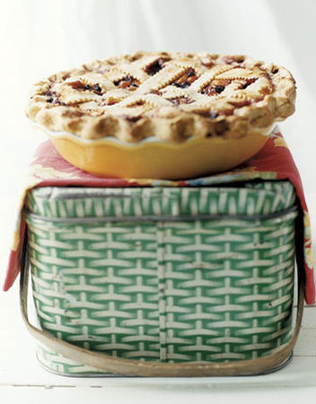 Fruit_Pie_peach_huckleberry_pie_de