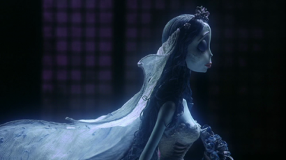 noces-funebres-tim-burtons-corpse-bride-tim-b-L-canfor