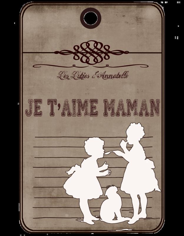 _tiquette_f_te_des_mamans___Copie