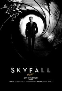 PHOTO-Premier-poster-de-Skyfall-le-nouveau-James-Bond-avec-Daniel-Craig_portrait_w532