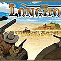 Boutique jeux de société - Pontivy - morbihan - ludis factory - Long horn