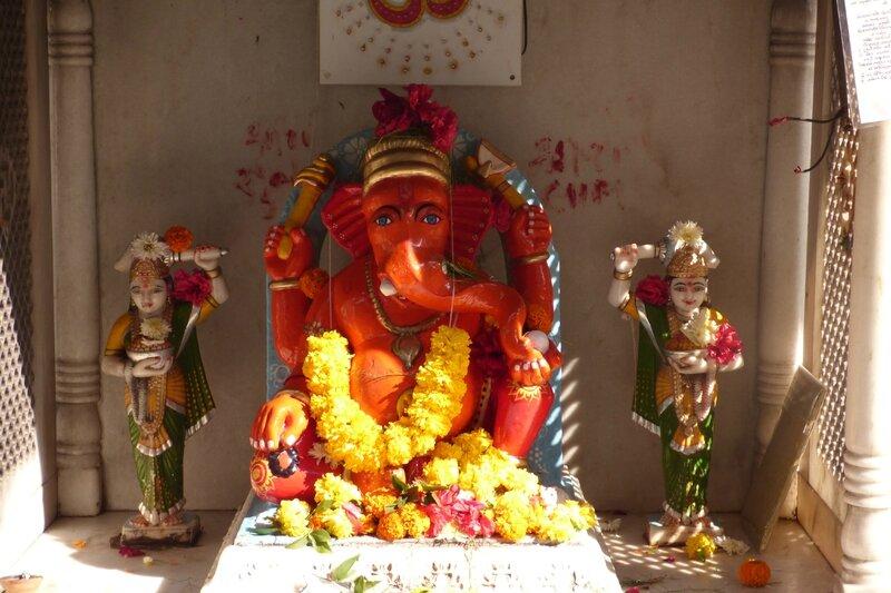 La Puja  Le Rituel Incontournable Hindou