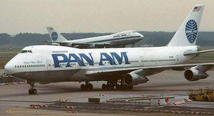 b747_panam